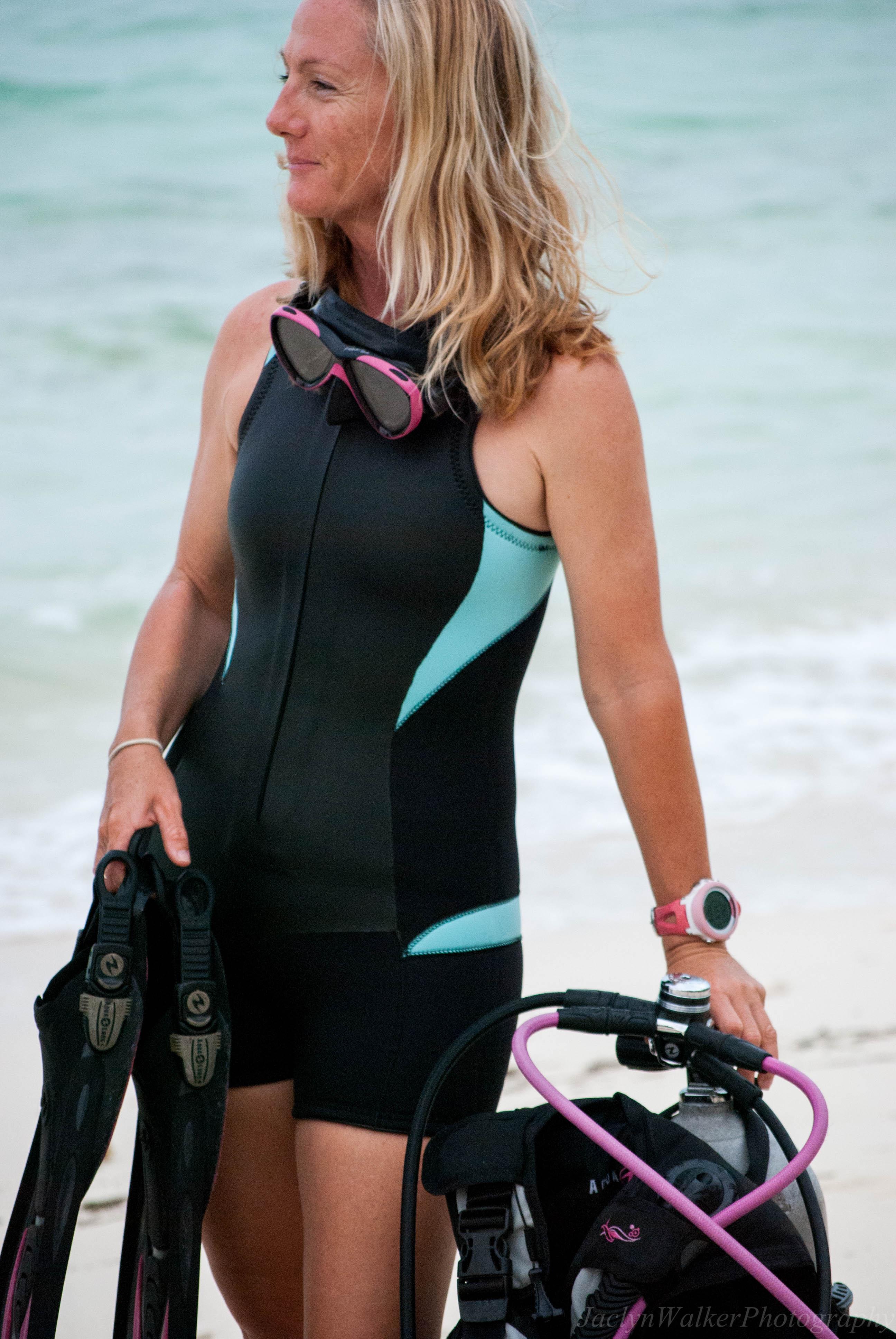 DSC 0735.  Womens Wetsuit BackTruliCapri CescaPeirce JackieWalker TruliWetsuits 76d9074ce